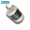 BMM-73ZYT 73mm High Speed High Torque 1600rpm 100W 12v 24V Electric DC Motor
