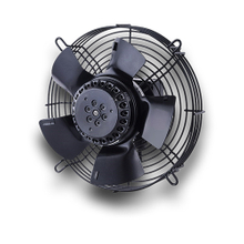 BMF250-Z-D AC Axial fan