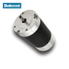 BLM-A56 24V High Speed Low Torque Brushless DC Motor