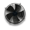 BMF300-Z-B AC Axial fan