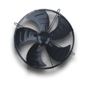 BMF550-Z AC Axial fan