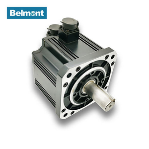 BLM-180BLS Series Brushless Motor