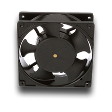 BMF120-Z AC Axial fan