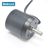 BLM-5065-1 DC Brushless Motor For Electric Skate Board