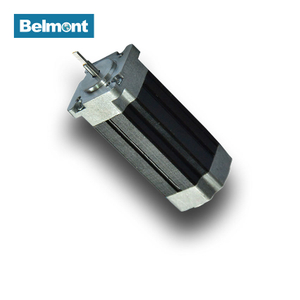BLM-D42IPM 24V High Torque Brushless DC Electric Motor