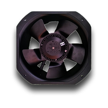 BMF200-Z-B AC Axial fan