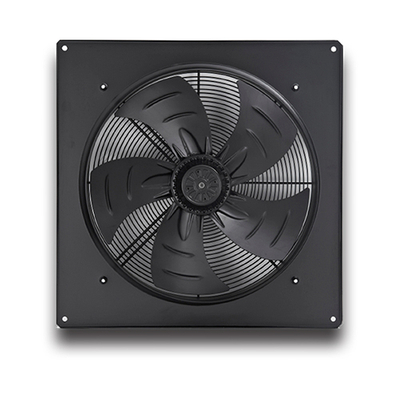 BMF450-Z-C AC Axial fan