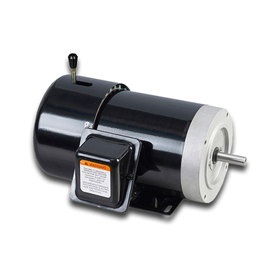 BMMF56C Three Phase Brake Motor