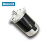BMM-57ZYN 57mm High Speed High Torque 3000rpm 60w 24v 36V Electric DC Motor