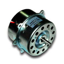 120v ~ 230v Electric AC Motor For Electric Fan MM105