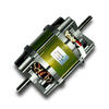 120v ~ 230v Single Phase Asynchronous sand filter Electric AC Motor For Swimming Pool Equipment MM108