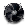 BMF350-Z-C AC Axial fan