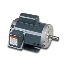 BMM56 Frame Drip proof Single Phase Jet Pump Motor