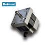 BLM-A90 48V High Speed Low Torque Brushless DC Electric Motor