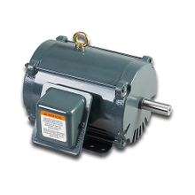 BMM Three Phase Drip Proof High Premium Efficiency Motor(575V)