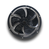 BMF500-Z-G AC Axial fan