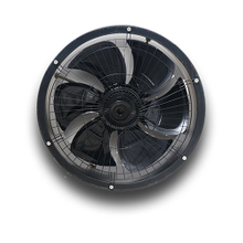 BMF750-Z AC Axial fan