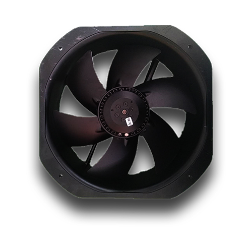 BMF250-Z-C AC Axial fan