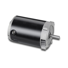 BMM Single-Phase Pool And Spa Pump Motor
